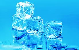 ICE: Isolate, Contain, Evaluate